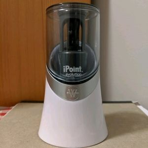 Other - Westcott iPoint Evolution electric pencilsharpener